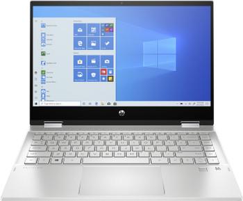 "HP Pavilion x360 Convertible 14-dw1051cl - 14"" Touch, Intel i5, 8GB RAM, 512GB SSD, Windows 10"