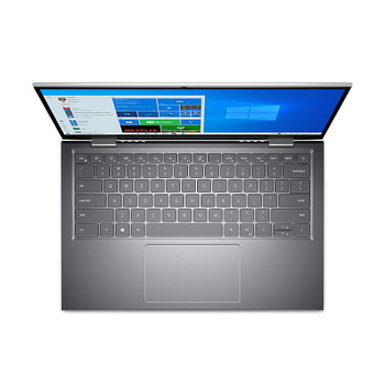 "DELL Inspiron 5410 Hybrid (2-in-1) - 14"" Touch, Intel i5, 8GB RAM, 256GB SSD, Windows 10 Home"