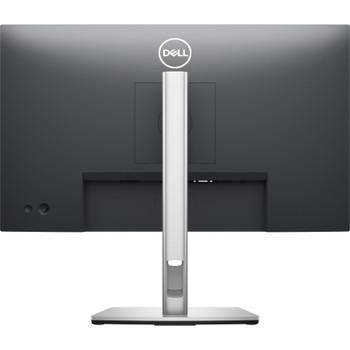Dell P2422h 23.8in 1920x1080 Computer Monitor