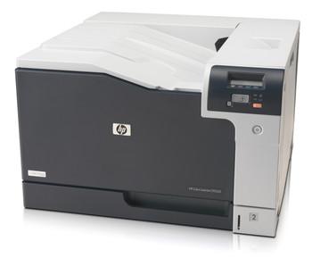 HP Color Laserjet Cp5225dn 20/20ppm 600x600dpi 350-sheet Duplex