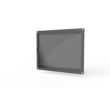 Kensington Computer Windfall Frame For Surface Pro 3/4
