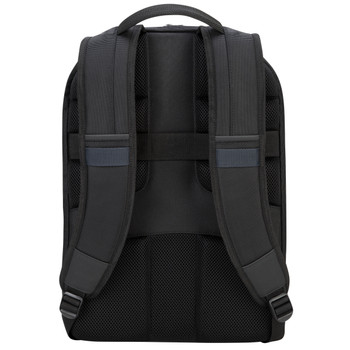 Targus Citysmart EVA Pro Checkpoint-friendly Backpack Grey 15.6in