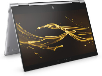 "HP Spectre 13-AE010CA X360 Laptop - Intel Core i5 – 1.60GHz, 8GB RAM, 256GB SSD, 13.3"" Touchscreen"