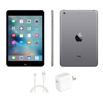 Apple iPAD Mini 2 32GB Gray