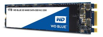 WDS100T2B0B