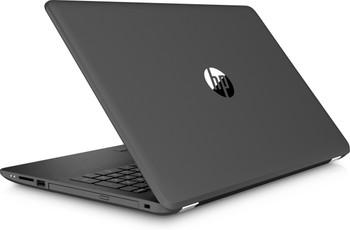 "HP Laptop 15-bs012ca - Intel Celeron 1.60GHz, 8GB RAM, 1TB HDD, 15.6"" Display"