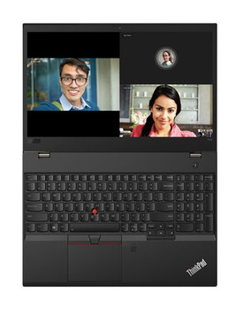 Lenovo Thinkpad T580, Intel Core I5-8350u (1.70ghz, 6mb), 15.6 1920x1080, Windows 10 Pro