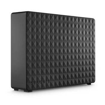 6tb Expansion Desktop Drive