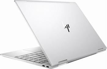 "HP Spectre X360 13-AE014DX - Intel Core i7 – 1.80GHz, 16GB RAM, 512GB SSD, 13.3"" Touchscreen"