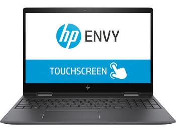 HP ENVY x360 15-bq175nr