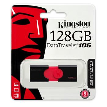 DT106/128GB