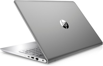 "HP Pavilion Laptop 15-cc023cl - Intel i5 - 2.50GHz, 12GB RAM, 1TB, 15.6"" Touchscreen"