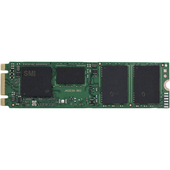 Intel 545s 256 GB Serial ATA III M.2 Solid State Drive