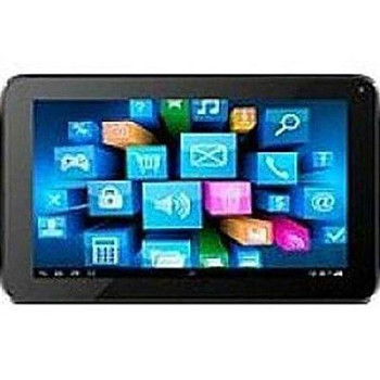 """7"""" Bluetooth Tablet With Android 5.1"""