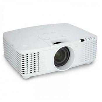 6200lumen Xga Projector