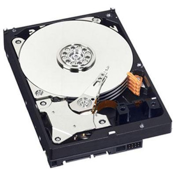 "1tb Sata 64mb 3.5"" HD Blue"