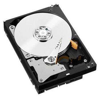1tb Sata 6gbs 16mb Red Drive