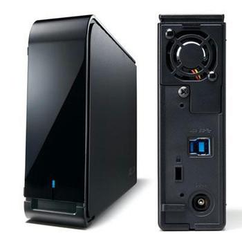 15R SE 7520 DDR3 RAM 1X4GB 4GB 15z Memory Dell Inspiron 15R 5520 5523