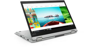 Lenovo ThinkPad X380 Yoga I7 16gb 512gb - 20LH0011US