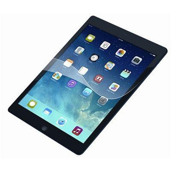 """Scrnprotect iPAD Pro 9.7"""" Air2"""