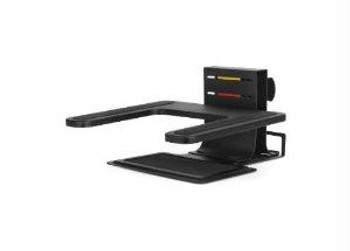 Kensington Computer Adjustable Laptop Stand