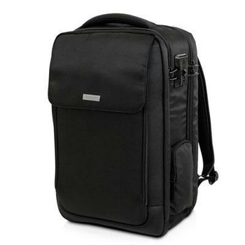 Kensington Computer Securetrek Is The Follow-on Laptop Bag Line To The Kensington Flagship Contour - 4358518