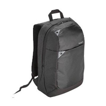 Targus Ultralight Laptop Value Backpack Blk 16