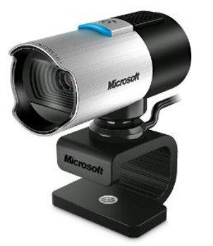 Microsoft Microsoft Lifecam Studio Win Usb En/xc/xx 1 License