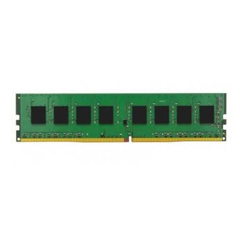 Kingston 16gb Ddr4 Ktd-pe424e/16g Dell 2400mhz Ecc Unbuffered Ram Memory Dimm