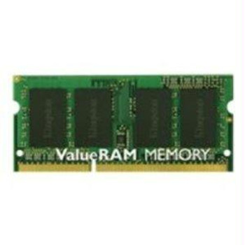 4GB SODIMM HP Compaq Pavilion dm4-2000ea dm4-2010es dm4-2015dx Ram Memory