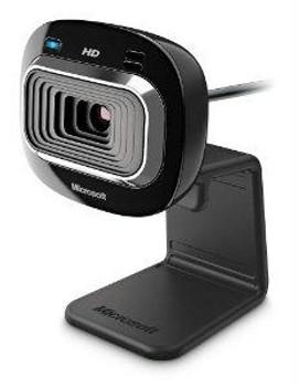 Microsoft Microsoft Lifecam Hd-3000 Win Usb Port En/xc/xx 1 License