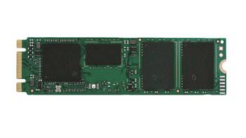Intel SSD 545s Series (128gb, M.2 80mm Sata 6gb/s, 3d2, Tlc)