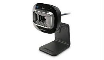 Microsoft Microsoft Lifecam Hd-3000 For Business Win Usb Port Nsc Euro/apac 1 License For