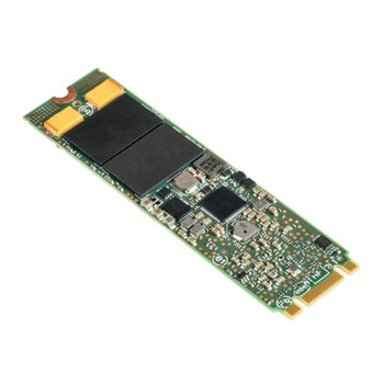 Intel DC S3520 480 GB Serial ATA III M.2 Solid State Drive