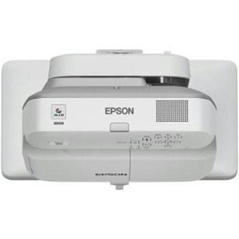 Epson Powerlite 685w Projector