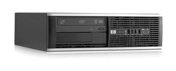 HP Pro 6300