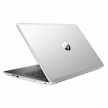 HP Laptop 17-by0053cl
