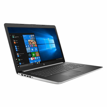 "HP Laptop 17-by0053cl - Intel i5, 12GB RAM, 1TB HDD, Radeon 530 2GB, 17.3"" Touchscreen"