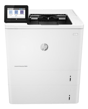 HP  Laserjet Enterprise M609x Printer 75ppm 1200x1200dpi 1200 Sheet Duplex