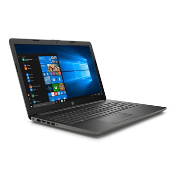 "HP Laptop 15-db0061cl - Ryzen 3 - 2.50GHz, 8GB RAM, 1TB HDD, 15.6"" Display"