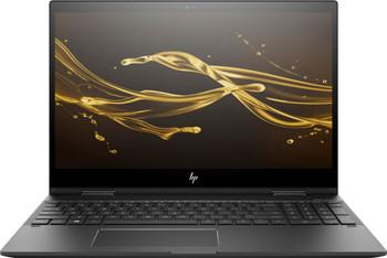 "HP ENVY x360 15m-cp0011dx - Ryzen 5 - 2.0GHz, 8GB RAM, 128GB SSD, 15.6"" Touchscreen"
