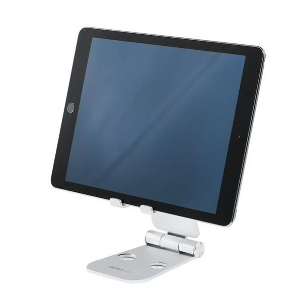 Startech Stand - Phone And Tablet - Multi Angle