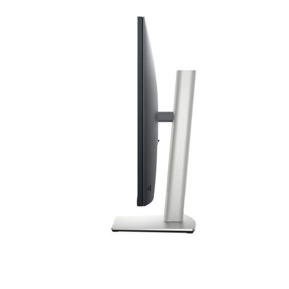 "Dell P3221D 32"" 2560 x 1440 Quad HD with USB C Monitor"