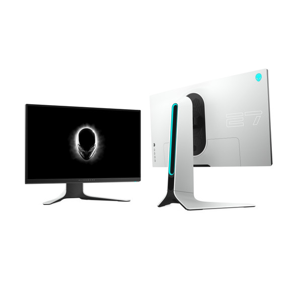 Dell Alienware 27 Gaming Monitor - AW2720HF