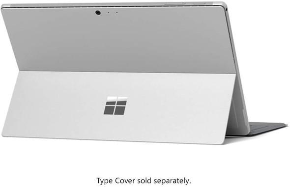 "Microsoft Surface Pro - 12.3"" Touch, Intel i5 2.60GHz, 8GB RAM, 256GB SSD, 4G LTE, Windows 10 Pro"