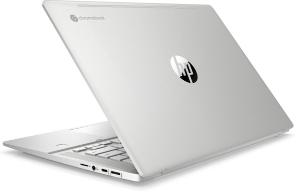 "HP Pro c640 Chromebook - 14"" Display, Intel i5, 8GB RAM, 64GB eMMC, Chrome OS"