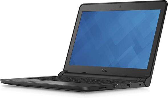 "Dell Latitude 3350 Business Notebook - 13.3"" Touch, Intel i5, 8GB RAM, 256GB SSD, Windows 10 Pro"