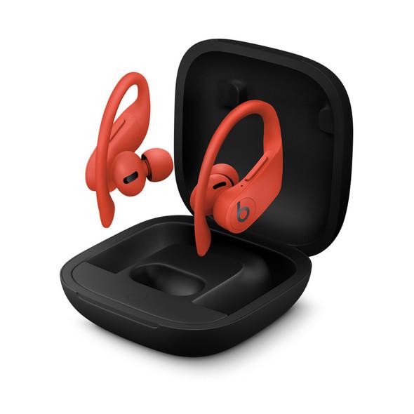 Beats Powerbeats Pro Red - MXYA2LLA