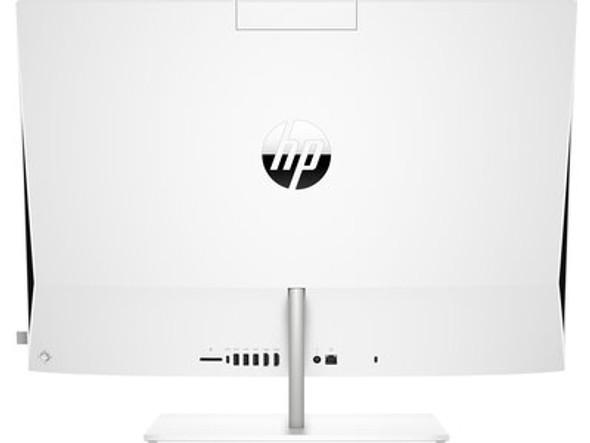 "HP Pavilion All-in-One 27-d0409 - 27"" Touch, AMD Ryzen 3, 16GB RAM, 256GB SSD + 1TB HDD, Windows 10"