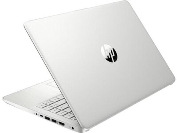 """HP 14-fq0027ca - 14"""" Display, AMD 3020e, 4GB RAM, 128GB SSD, Windows 10 S Mode"""